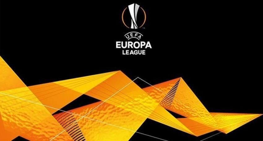 UEFA Avrupa Ligi'nde 4. hafta sonuçları