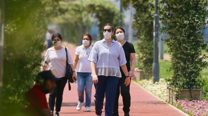 Çin'in gizli virüs belgeleri deşifre oldu!