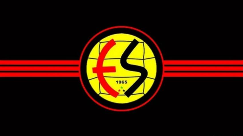 Eskişehirspor'da başkanlık krizi: Aday çıkmadı