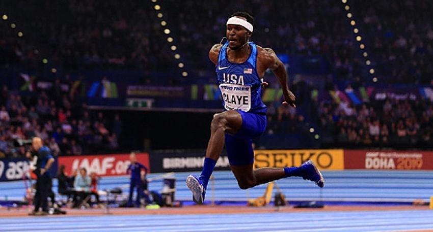 İkinci doping testiyle aklandı
