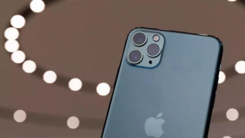 iPhone 13'ün fiyat listesi sızdırıldı