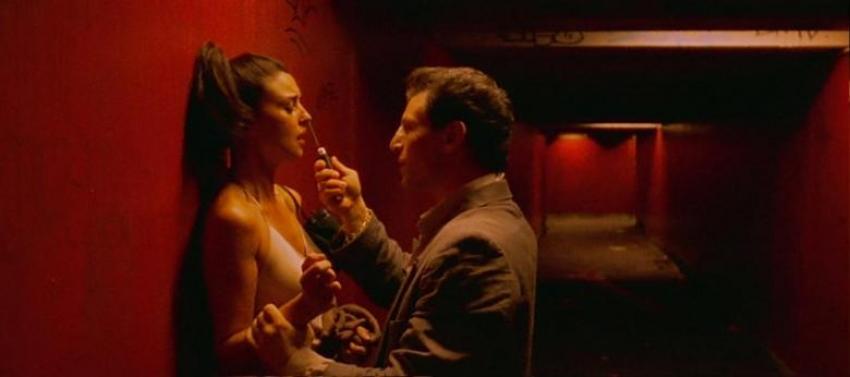 İçerdiği erotizm yüzünden birçok ülkede yayınlanamamış 7 film