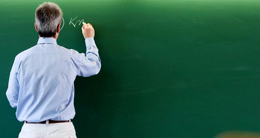 Ücretli Öğretmenlik Mülakat Sonuçları Sorgulama| Mülakat sonuçları ne zaman açıklanacak