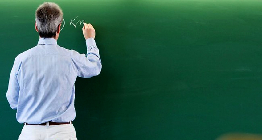Ücretli Öğretmenlik Mülakat Sonuçları Sorgulama  Mülakat sonuçları ne zaman açıklanacak