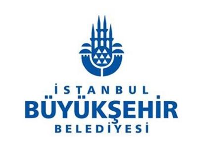 İBB'den Dolmabahçe'deki yol çökmesiyle ilgili açıklama