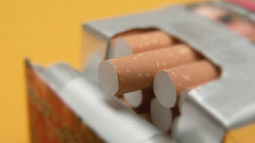 Sigaraya zam geldi: İşte 1 Nisan'dan itibaren geçerli olacak fiyatlar