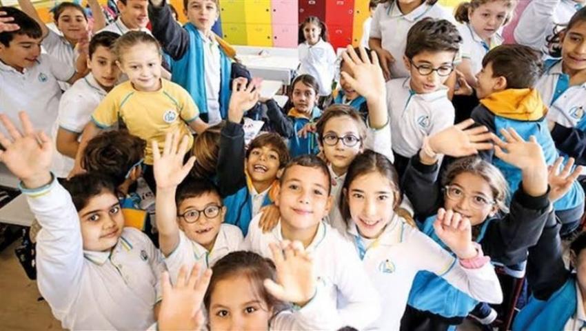 Okullar ne zaman açılacak? Açıklama geldi - Bursa.com