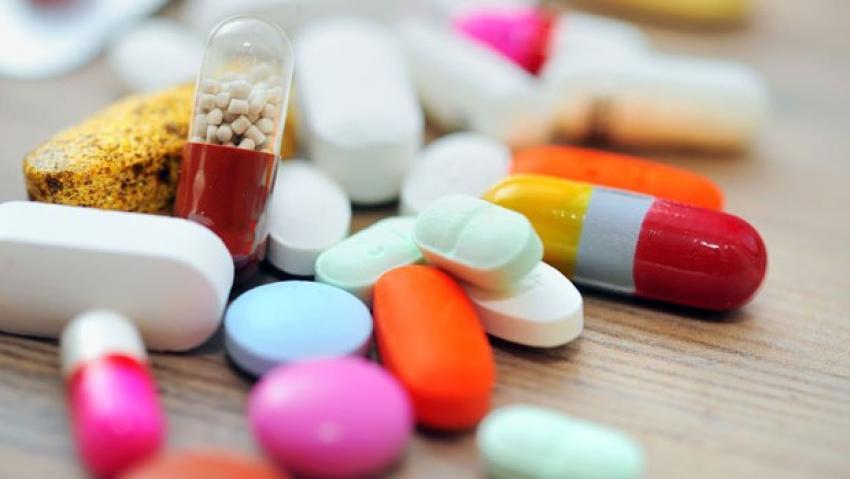 Kanser ilaçlarına 'günübirlik' çözüm!
