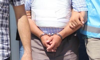 Muş'ta PKK/KCK operasyonu: 11 gözaltı