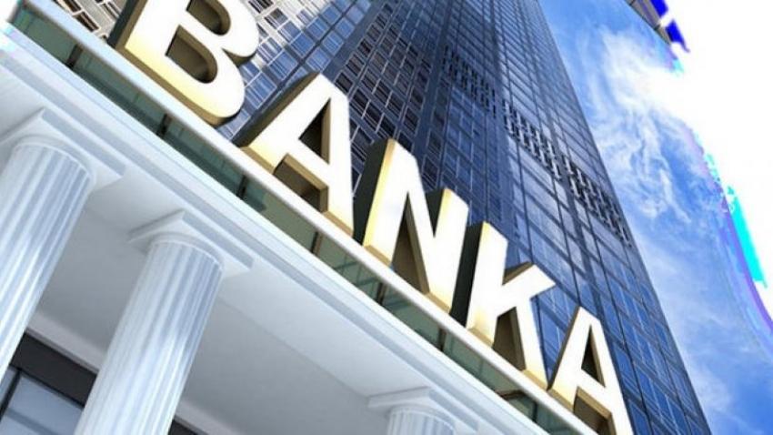 Yapı Kredi'nin ardından bir bankada daha skandal