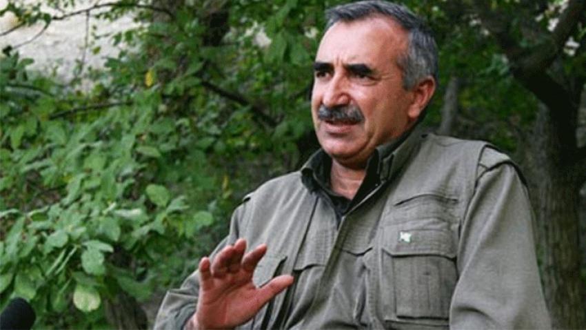 Murat Karayılan'dan HDP yorumu!