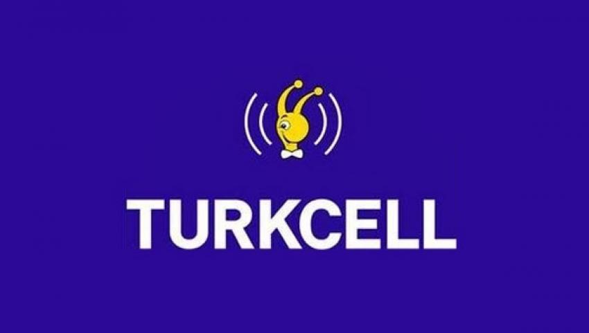 Turkcell'den dev satın alma