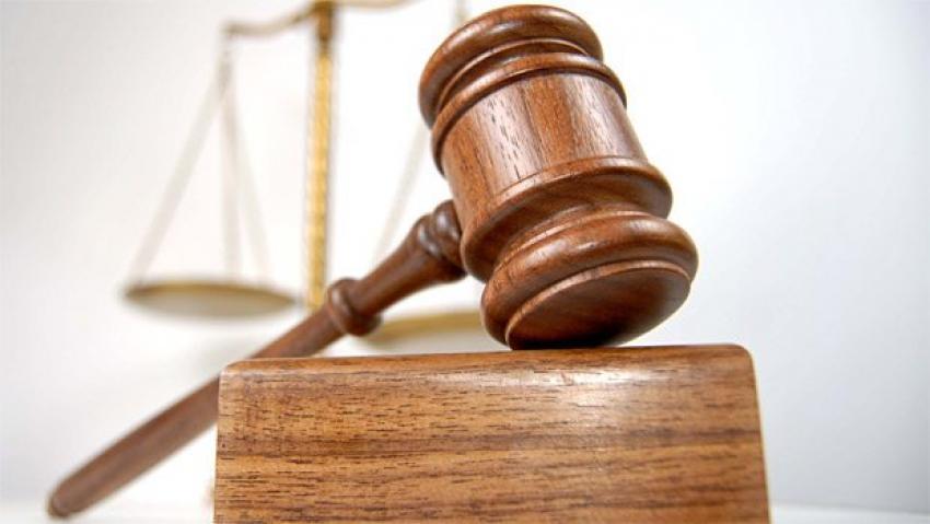 İğrenç davada şok iddialar