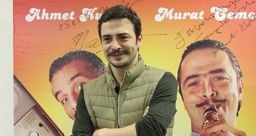 Ahmet Kural'ın avukatından ikinci açıklama