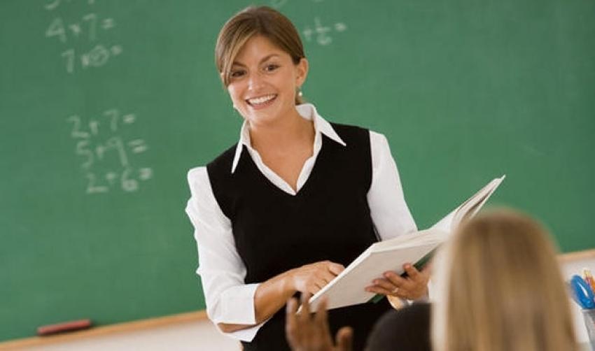 Öğretmenlere kritik uyarı! Bundan sonra...