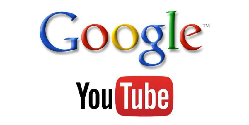 Google ve Youtube ezberleri bozacak