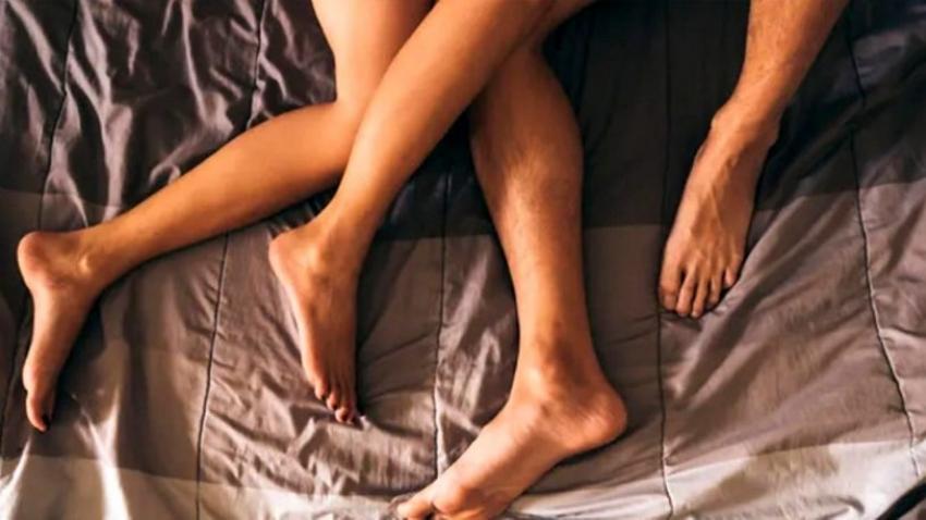 Cinsel hayatınızı etkileyen 5 şey