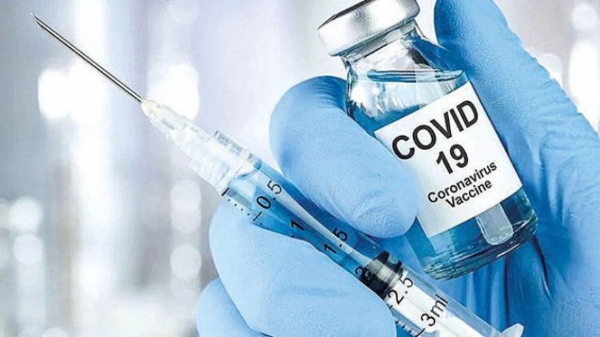 Sağlık Bakanlığı'ndan flaş aşı açıklaması!