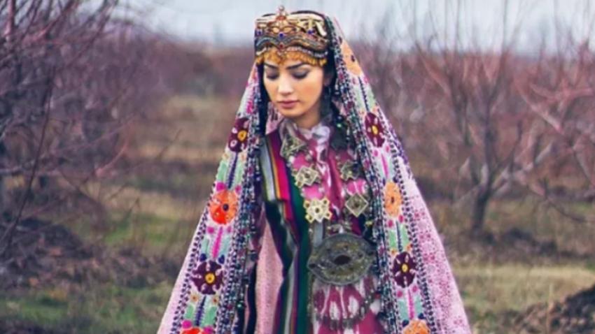 Azerbaycanlı şaman kahinden Türkiye kehanetleri