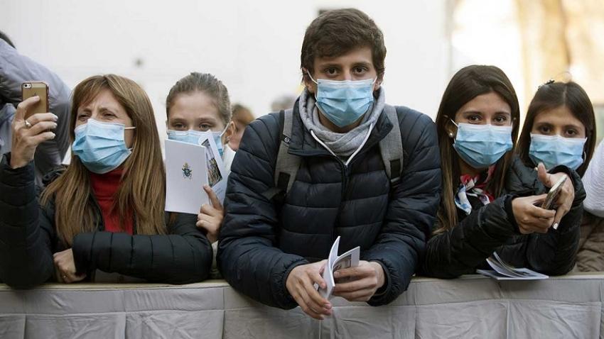 81 kente yeni koronavirüs genelgesi!