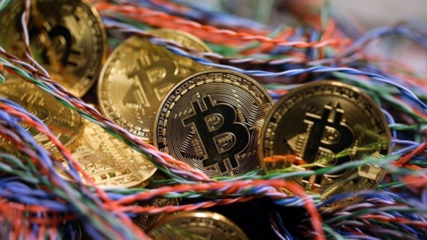 Bitcoin hakkında tarihi yasa onaylandı!