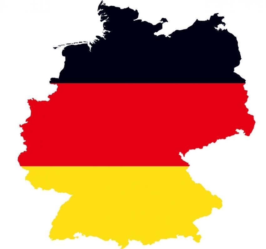 Almanlar Yunanistan'a kötü bileniyor