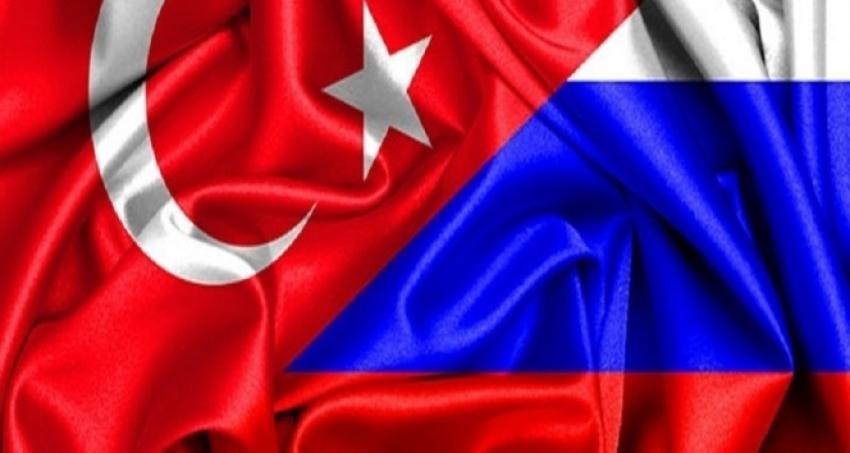 Rusya ile siyasi gerginlik Türkiye'ye tur satışlarını düşürdü