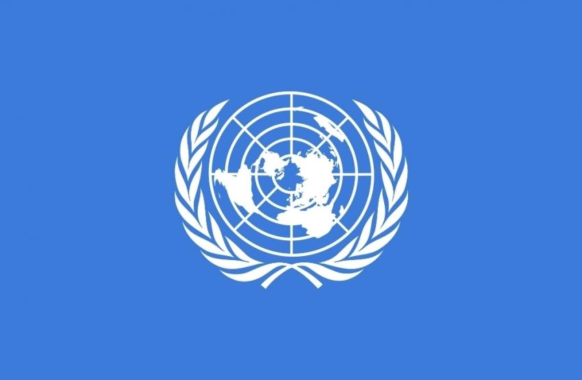Kuveyt ve Bolivya'dan BMGK'ye Gazze için 'acil toplantı' çağrısı