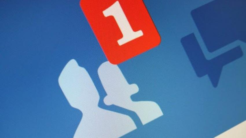 Facebook'ta otomatik oynayan videolar nasıl durdurulur?