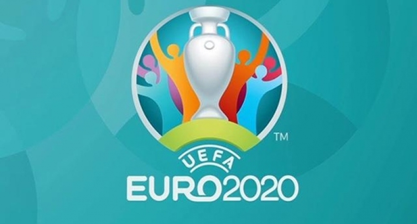 EURO 2020 Elemeleri'nde sonuçlar