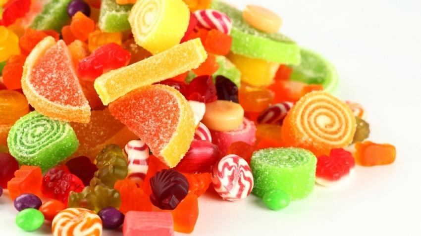 Şekerleme liginde çıkıştayız