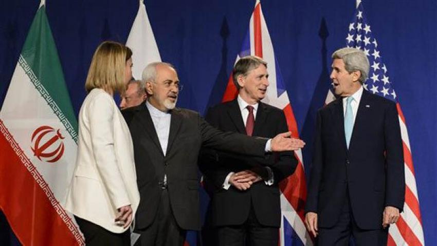 İran anlaşması hangi şirketlere yarayacak?