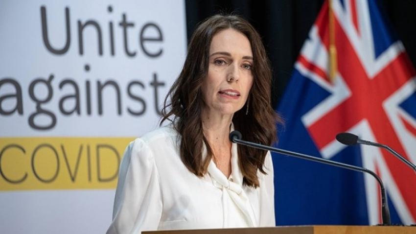 Yeni Zelanda'da asgari ücrete zam yapıldı: Zenginlere yüzde 39 vergi getirildi