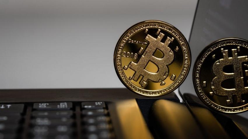 Bitcoin'de yeni zirve!