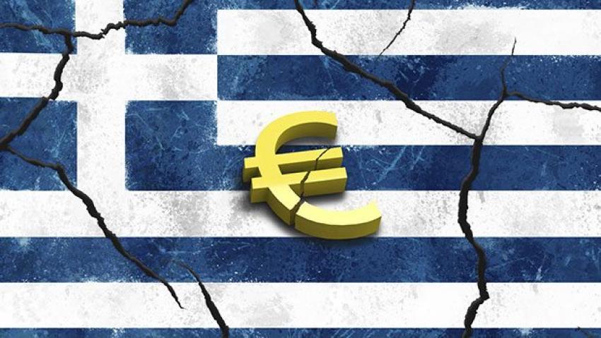 Yunanistan Başbakanı Putin'i arayacak