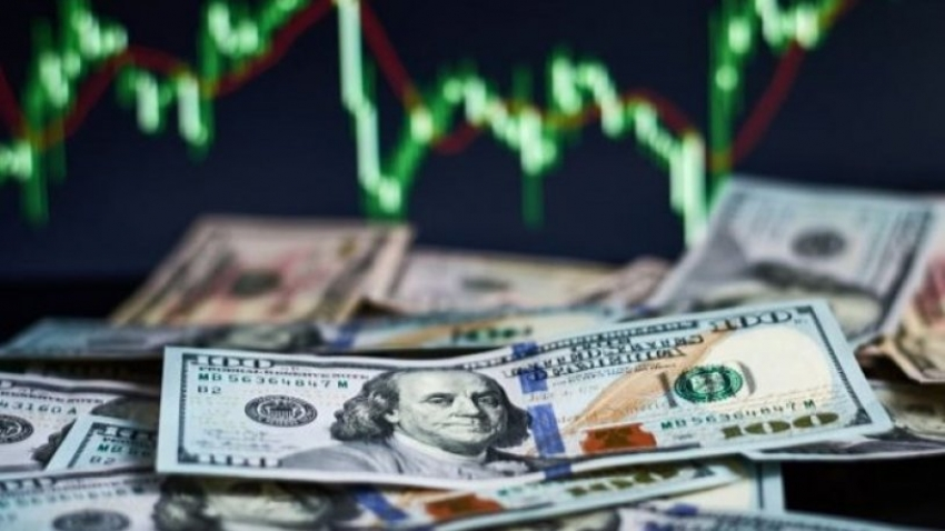 Erdoğan-Biden görüşmesi sonrası dolar fırladı