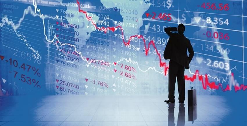 Piyasalarda stres bir süre daha devam edebilir / Gedik Yatırım