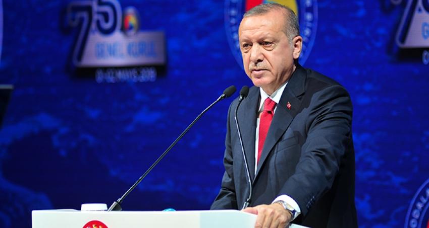 Borisov ve Erdoğan'dan görüşme kararı