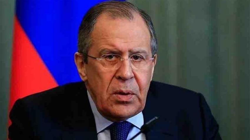 Rusya'dan Türkiye'ye uyarı!