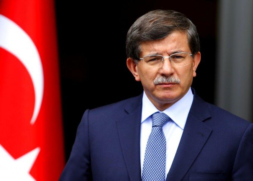 Başbakan'dan Bursaspor'a baklava sürprizi