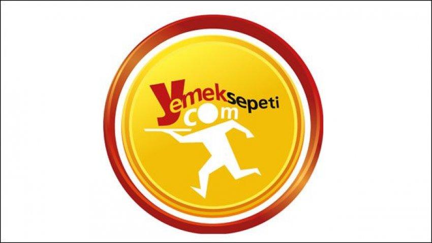 Türk internet devi satıldı