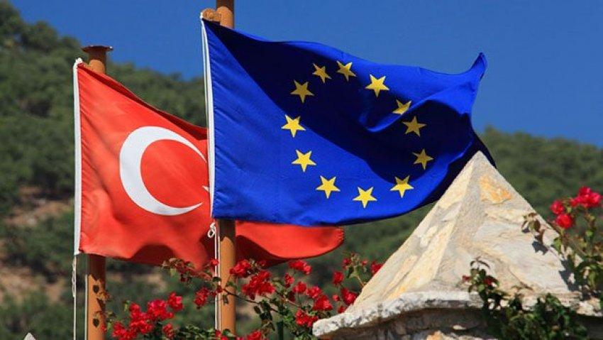 Türkiye için tarihi gün