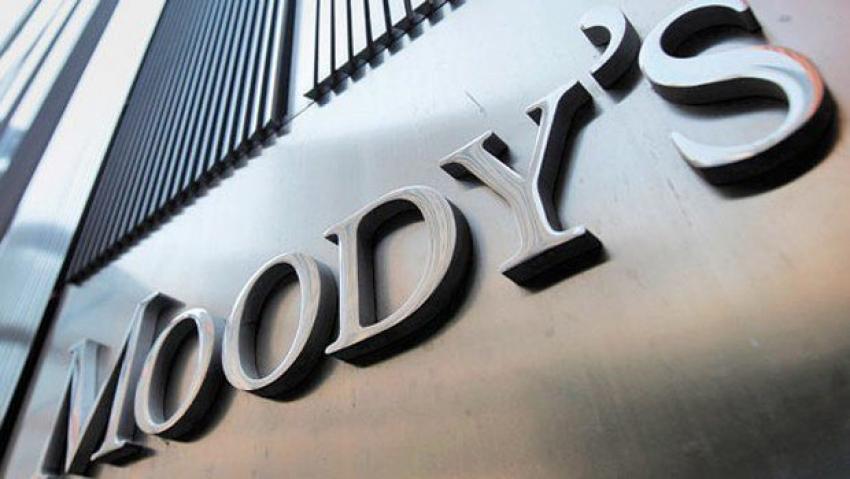 Moodys'ten seçim sonuçlarına yorum