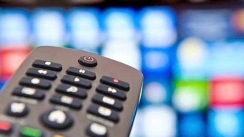 Arjantin halkı Türk dizilerini sevdi