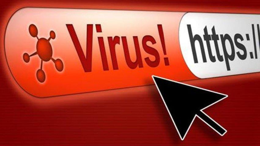 Bu virüs tam bir suç makinesi