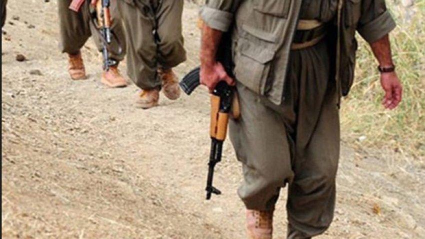 Kaçırılan biri asker 2 kişi hakkında flaş gelişme