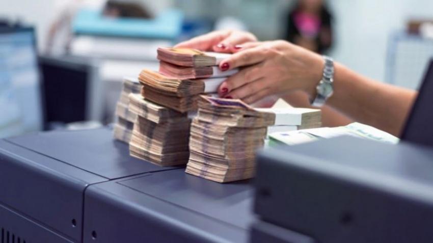 Bankalara borcu olanlar dikkat!