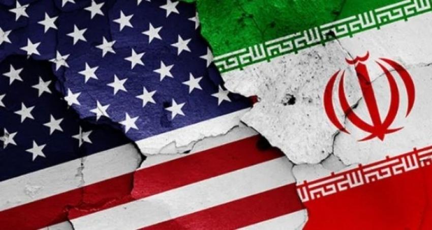 İran: 'ABD'nin herhangi bir tehdidine karşılık cevap vereceğiz'