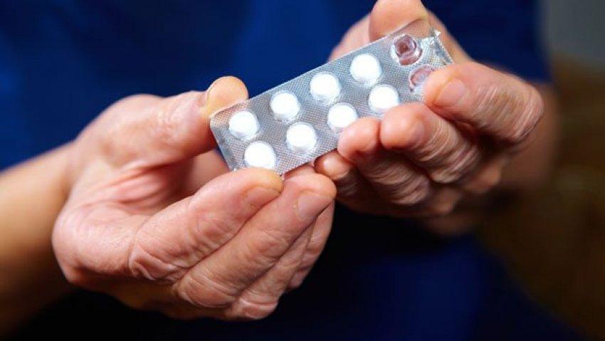 Hastalar bu ilacı bekliyor ama...