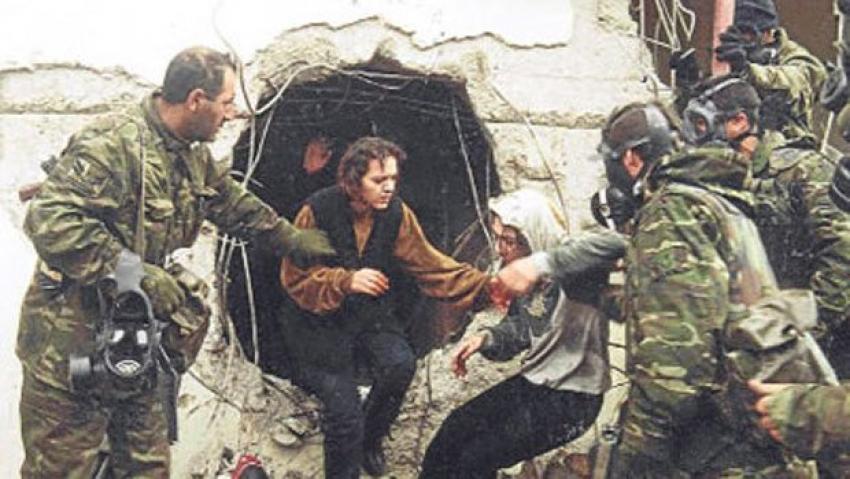 AİHM'den flaş 'Türkiye' kararı